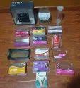 PVC Printed Box(3 Pack)