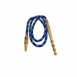 Mya hookha pipe