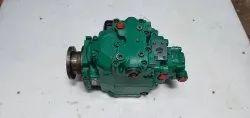 Linde Bpv70 L Model Hydraulic Pump