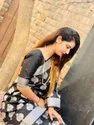 New Banarasi silk Sarees