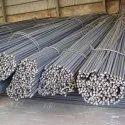 Sail Tmt Bars Rod 500 D Grade