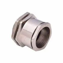 Double Compression Weatherproof Cable Glands