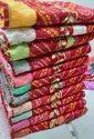 Super Traditional Sarees