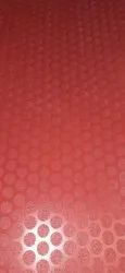 Electrical Shock Proof Rubber Sheet