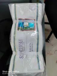 Cotton Gamchaa