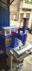 Sealer Sealing Machine