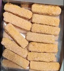 Chicken Cheese Finger, For Household