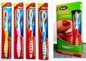 Jainam Best Quality Toothbrush