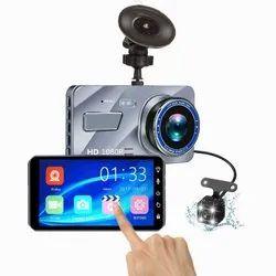 Car Dash Camera, For Security Purpose