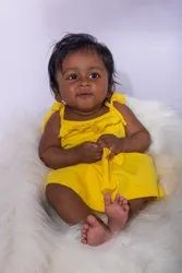 Baby Photoshoot, Event Location: Bhopal