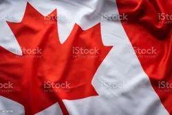Canada Best study visa consultant in Nakodar Nurmahal and Mehatpur
