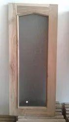 13*31 Size Wooden Windows