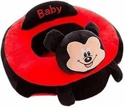 Cute Soft Micky Mouse Sofa