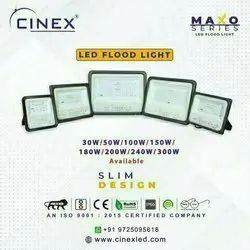 OEM led flood light