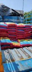 SONA Masuri Steam Rice ( bulk supplies only)