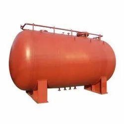Multipurpose Ms Tanks
