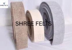 Textile Felts