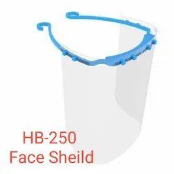 Headband Faceshield