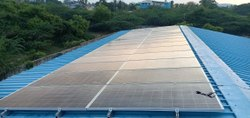 Solar On Grid Tie Inverter