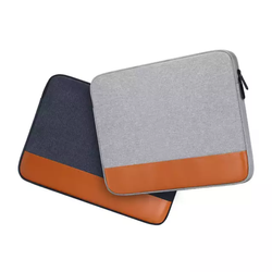 Laptop Sleeve Manufacturers And Exporters India
