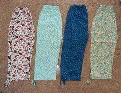 Ladies 34 Shorts