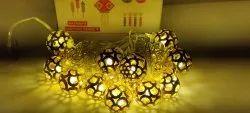 Led Decorative Lights