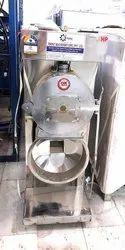 Pulverizer Atta Chakki 3hp