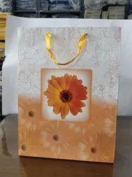 Paribhasha Design Gifting paper bag, 150, Capacity: 1.5 Kgs