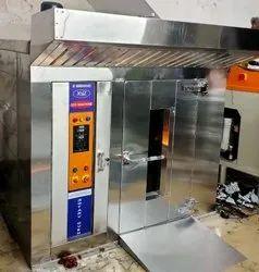Mini Bread Making Machine