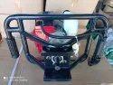 Earth Auger Machine 71 cc