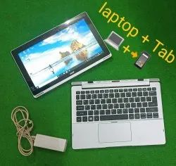 Second Hand Acer Laptops