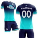 Customize Promotional Sports Tshirt/Jersey For Mens