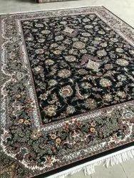 Iranian Silk Carpet, For Home