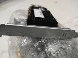 DELL VM02C PERC H710 PCIe RAID Card, 512MB NV Cache Full HT