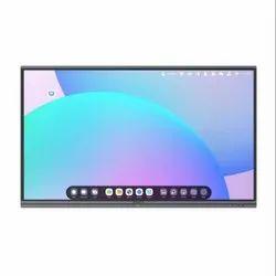 Maxhub E86FA Interactive Flat Panel