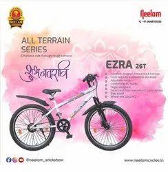 Neelam Ezra 26T