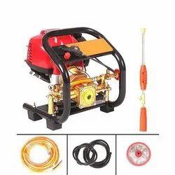 Portable Sprayer Pump