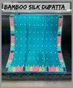 Digital Print Duppata