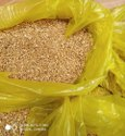 Pure Wheat