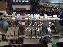 Shaft Multi Gauging Runout Inspection