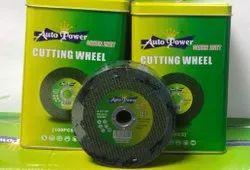 Cutting Wheels & Tools Supplier In Delhi Ncr