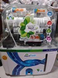 Aquafresh Uv Water Purifier