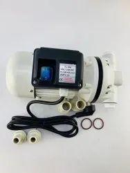 TRANSAIR Adblue transfer pump