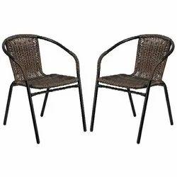 Ccd Chair