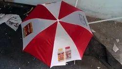 Customized Promotional Umbrella