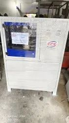 20Tr Water Cooled Chiller Double Ckt