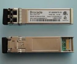 BROCADE 57-0000075-01 10G SR SFP
