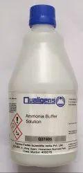 Ammonia Buffer Solution