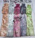 Festive Wear Multicolor Stylish Kids Lehenga Choli, Size: 24-28-32-36