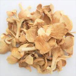 A Grade Natural Dry Mushroom.
